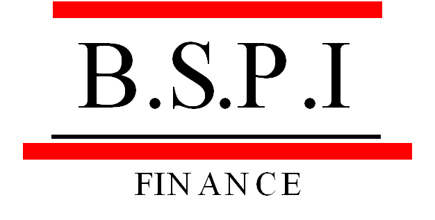 BSPI Finance