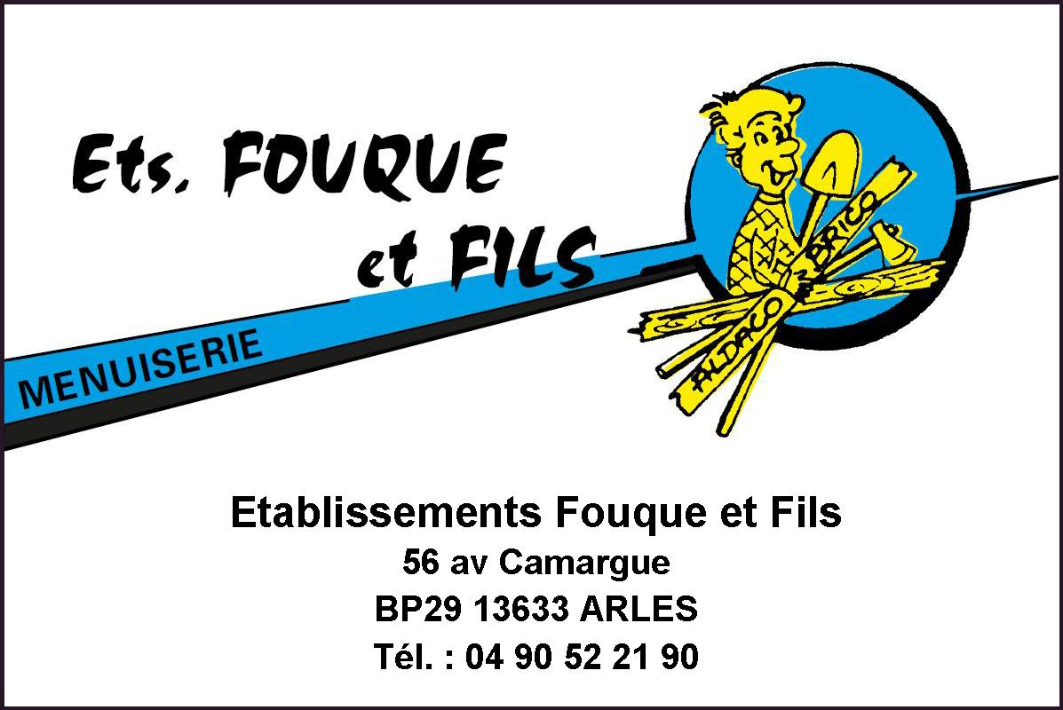 Fouque & Fils