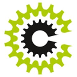 Logo CCC Court