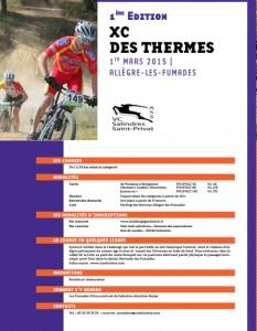 XC des Thermes 2015 3