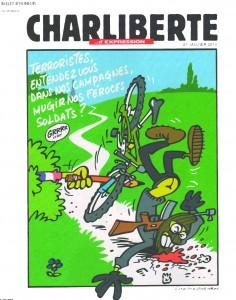 CHarlitberté