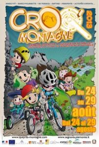 Croq'Montagne 2015