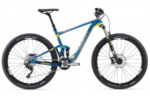 Anthem-SX-27-5-Blue-Yellow