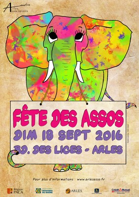 fete-des-associations-arles-2016