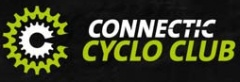 Connectic Cyclo Club Fontvieille
